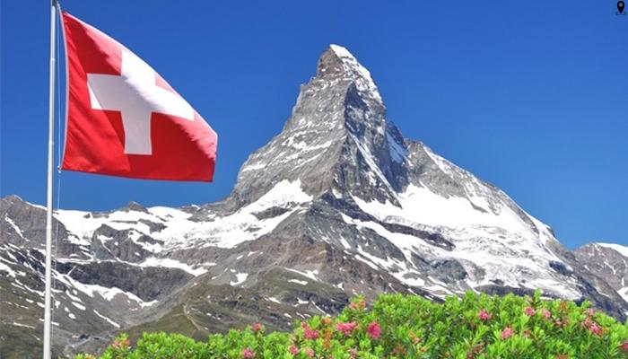 Matterhorn (Switzerland)