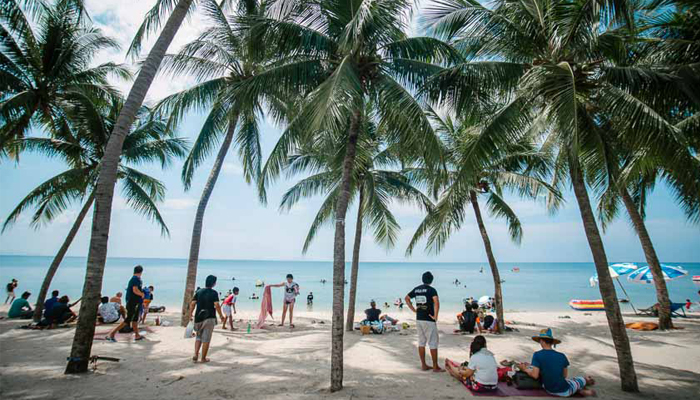 Top 5 activities you must do in Chon Buri   News by Thaiger